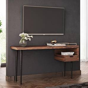 Marianne study table lp