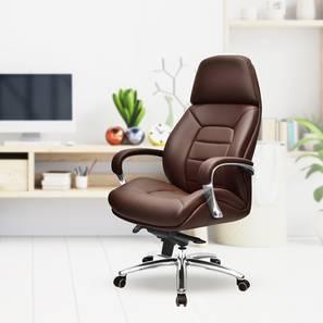 Boss office chair lp