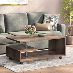 Lorelai Coffee Table by Urban Ladder - Full View Design 1 - 364057