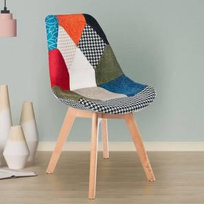 Lauren lounge chair lp