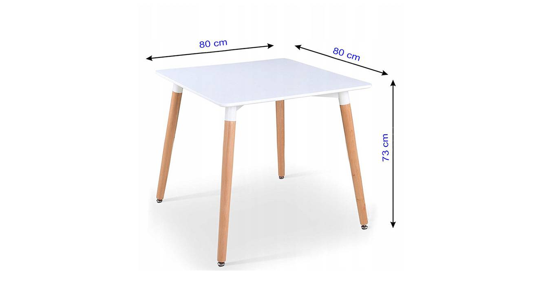 Layne dining table 6
