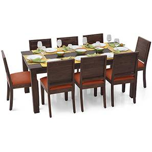 Arabia xl oribi 6 seater dining set 00 img 5274 m lp