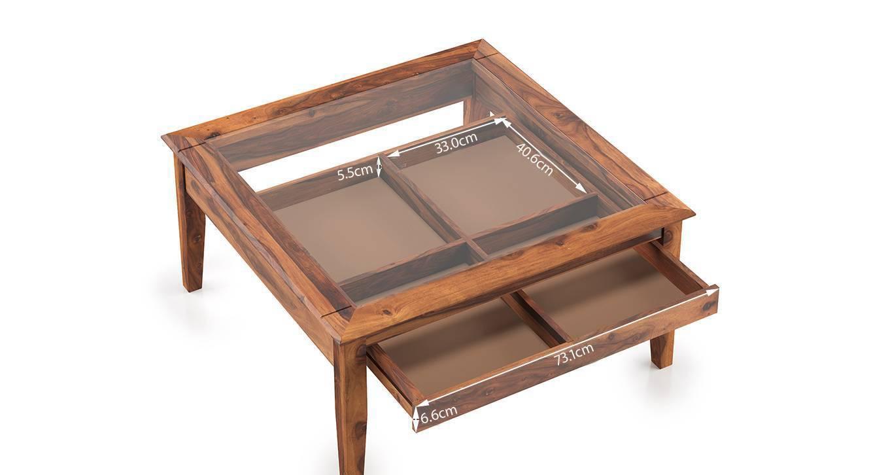 Tate coffee table 05