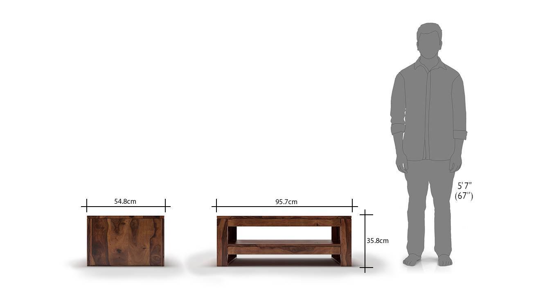 Epsilon coffe table tk 07