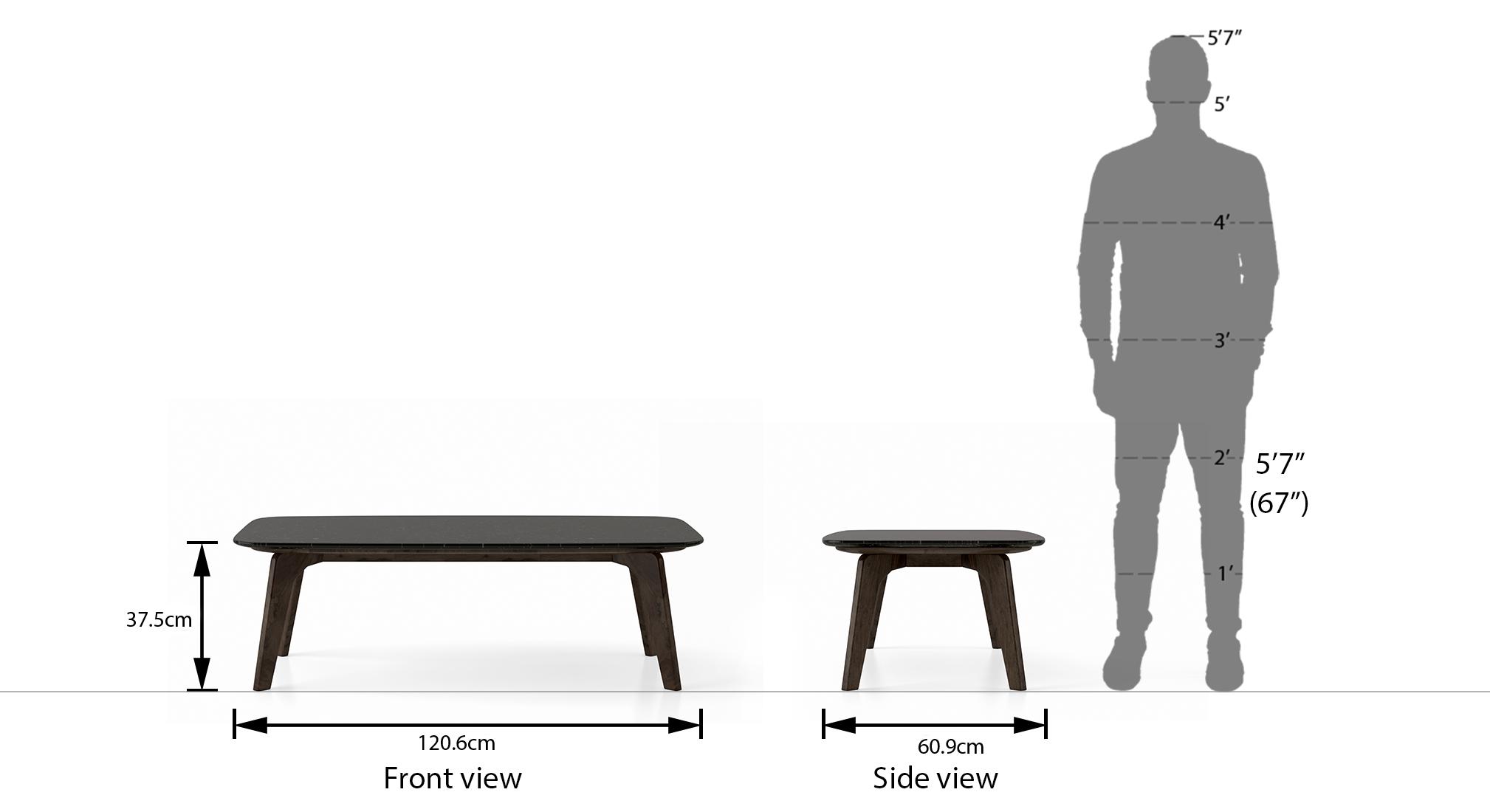 Galaxy coffee table 21