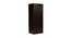 Daniella 2 door Wardrobe (Melamine Finish, Wenge) by Urban Ladder - Design 1 Close View - 371686