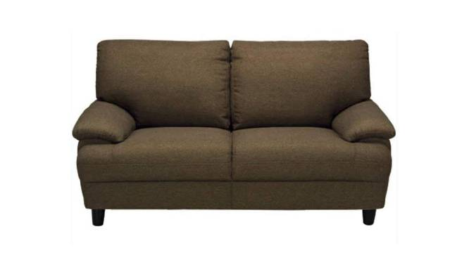 Anable Loveseat by Urban Ladder - Front View Design 1 - 374551