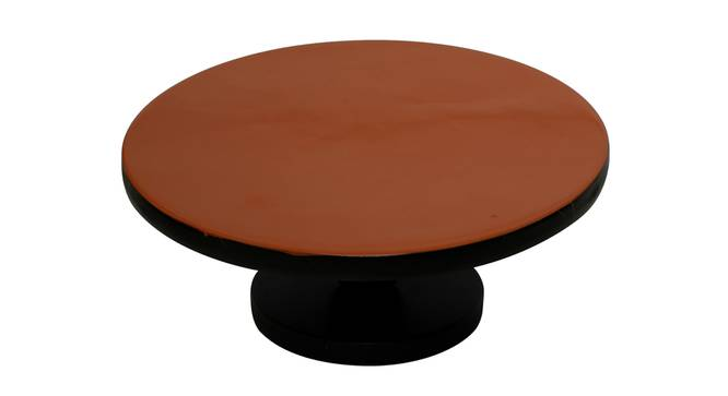 Alice Cake Stand by Urban Ladder - Cross View Design 1 - 378590
