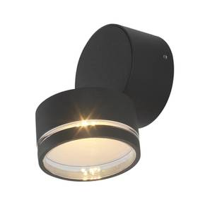 Cassey Outdoor Light (White, Aluminium Shade Material, Aluminium Shade Color) by Urban Ladder - Front View Design 1 - 381026