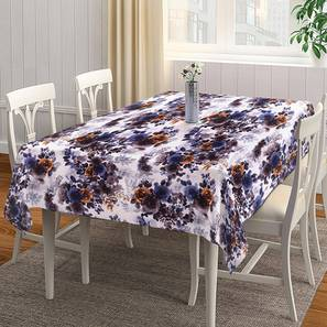 Sayuri table cover multi lp