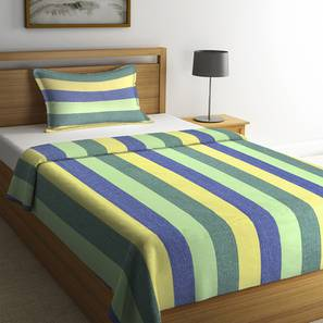 Willow bedcover multi lp