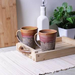 Cups & Mugs Design