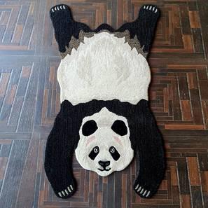 Biguel kids carpet lp