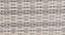 Wren Patio Set (smooth Finish, Grey German) by Urban Ladder - Design 1 Side View - 384959