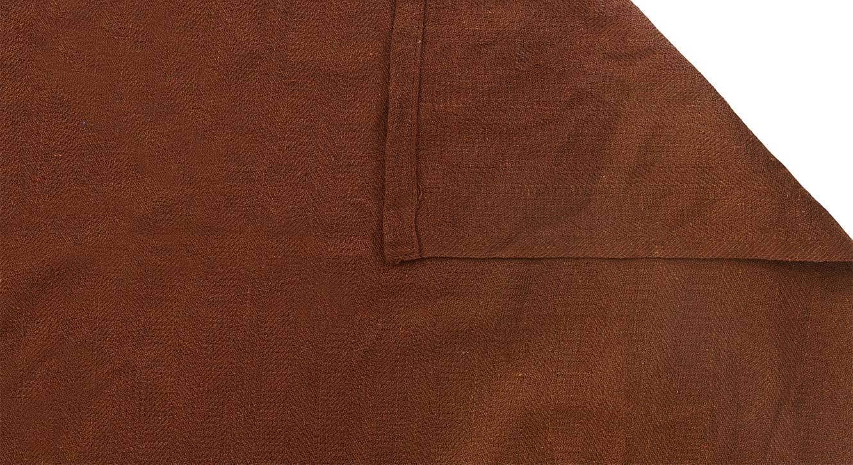 Sampson diwan set brown 5