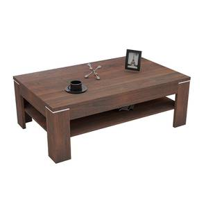 Barion coffee table lp