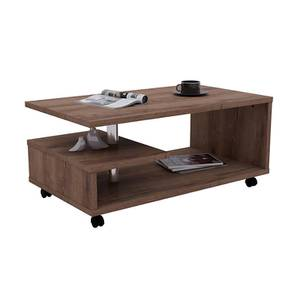 Bailey coffee table lp