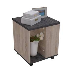 Flexi side table lp