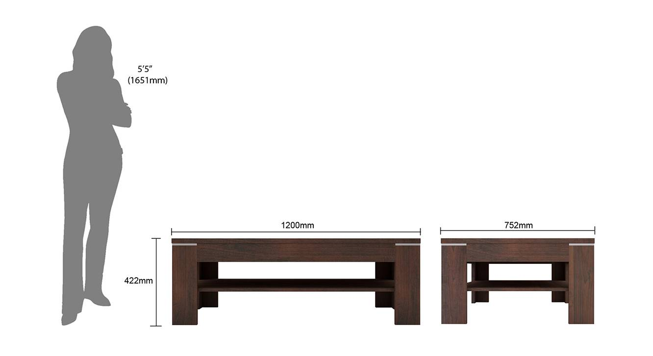 Barion coffee table 7