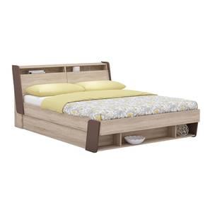 Flow hydraulic storage bed king lp