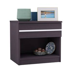 Neo bedside table lp