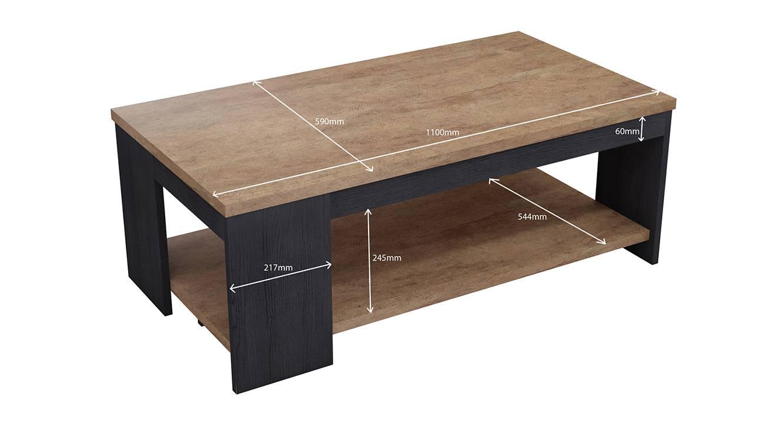 Pearl coffee table 6