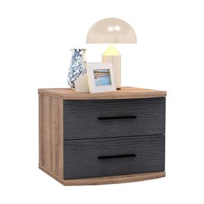 Rondino bedside table lp