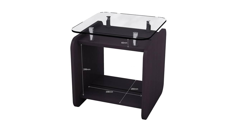 Rondino side table 6