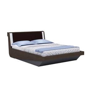 Swann hydraulic storage bed king lp