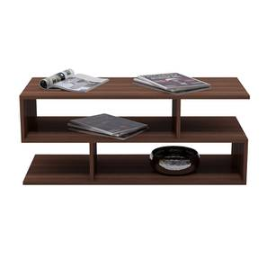 Viper coffee table lp