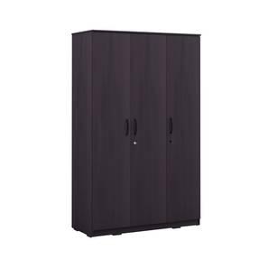 Star wardrobe imperial teak 3door lp
