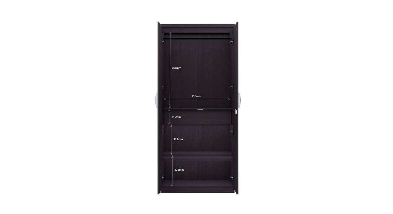 Neo wardrobe 7