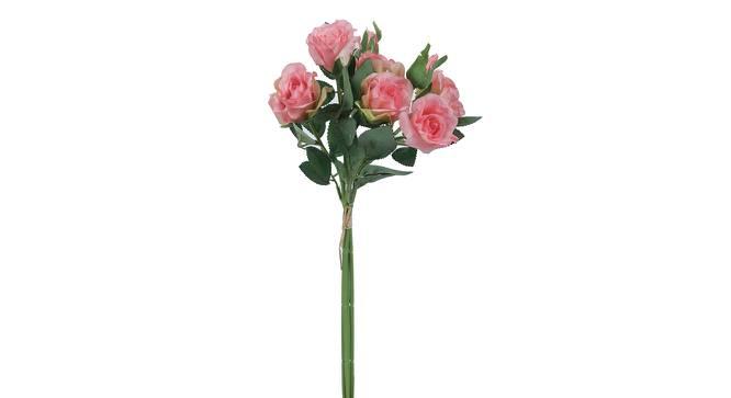 Allen Artificial Flower by Urban Ladder - Design 1 Side View - 388879
