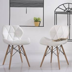 Ormond accent chairs   set of 2 %28white%29 00 lp