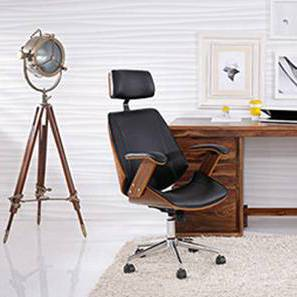 Ray executive study chair replace lp