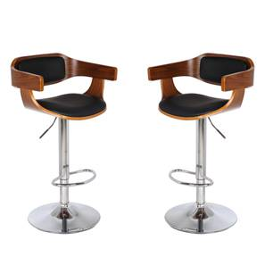 Chumley barstool set of 2 00 lp