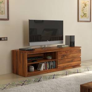 Designs Of Tv Stand : Tv stand cabinet design cabinet design simple simple stand