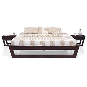 Caprica essential bedroom set queen 00 lp