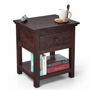 Snooze bedside table mahogany finish img 4607 m copy squarereplace lp