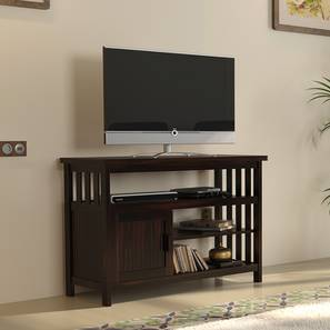 Lcd Stand Designs For Home : Tv unit stand cabinet designs buy tv units stands cabinets