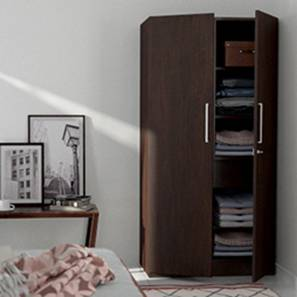 Domenico 2 door wardrobe do 11 133 lp