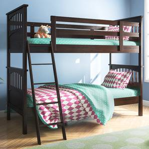 Barnley bunk bed non storage replace lp