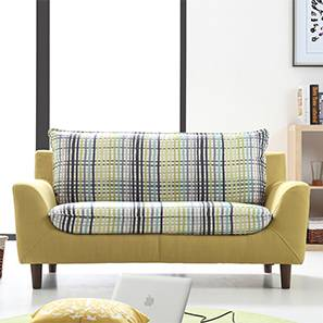 Lillian loveseat ml 00 lp