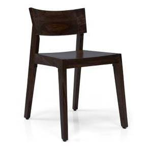 Gordon dining chair mahogany 00 img 0461 replace lp