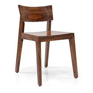 Gordon dining chair teak 00 img 0461replace lp