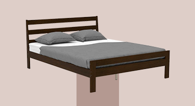 Queen Size Beds