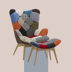 Designer Chairs Design