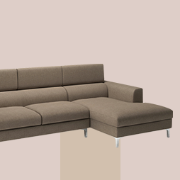 L Shaped Sofa Sets