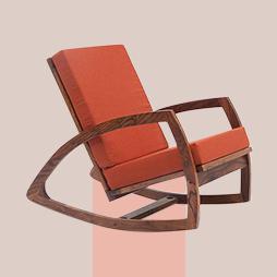 Rocking Chairs Design