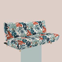 Click Clack Sofa Beds